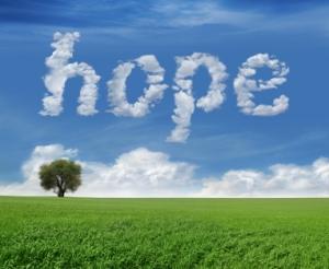 hope-clouds