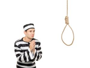 sad-prisoner-noose