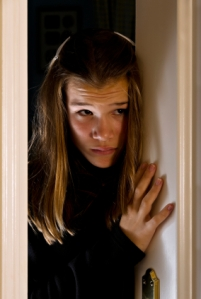 girl-at-door