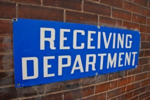 receiving-department