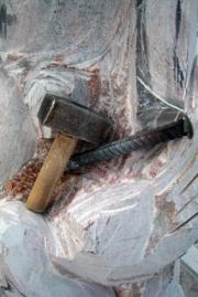 chisel-sculptor-tools